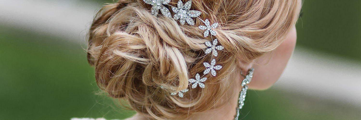 bridal hair packages chicago salon