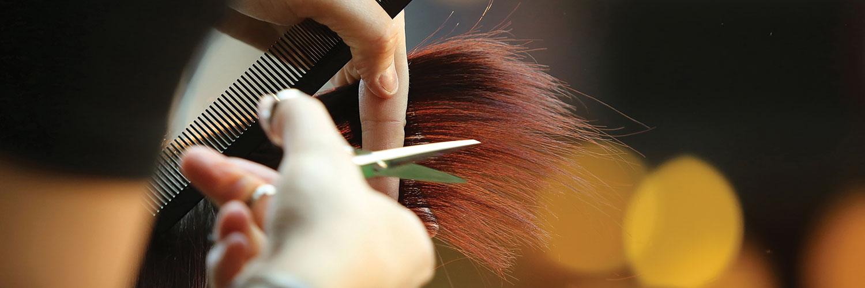 chicago hair salon careers