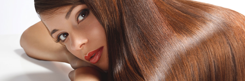 chicago hair texture treatments salon